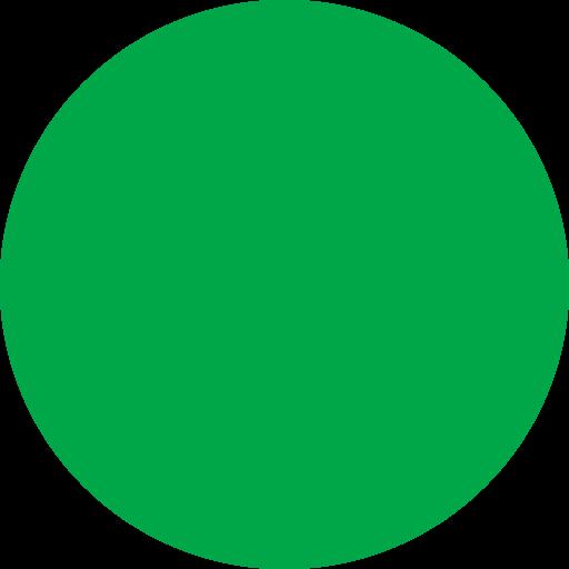 Palaz-(625m)