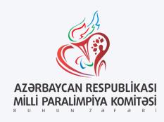 Milli Paralimpiya Komitəsi